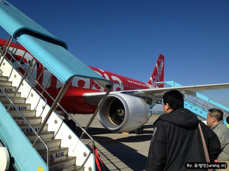AirAsia_Airplane_Busan_Tokyo1
