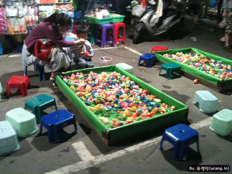 Taiwan Xiaobei Night Market 5
