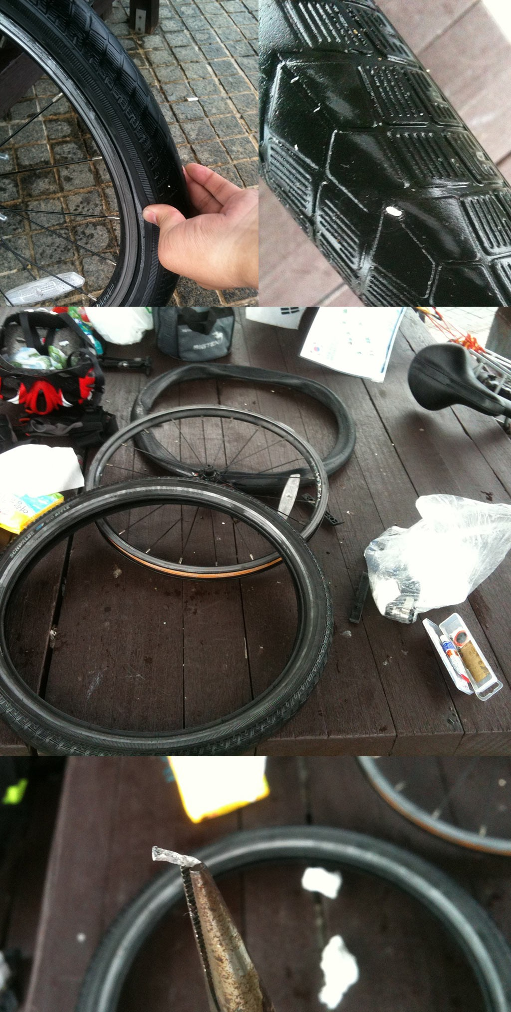 bicycle_puncture_repair